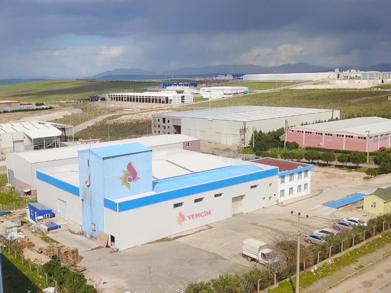 Fabrika Turu